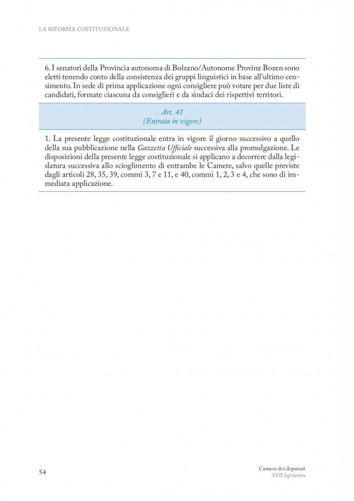 AC0500N-page-058